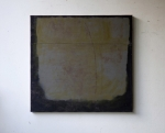 http://mateocohenmonroy.info/files/gimgs/th-36_rothko.jpg